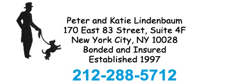 Katie's Kitty New York Pet Care
